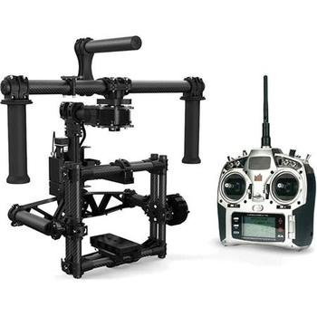 Rent freefly m5, controller, batteries + dtap adapter