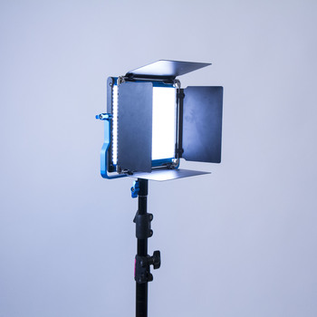 Rent Dracast LED500  Bi-Color