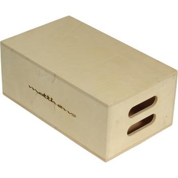 Rent Full Apple Box (TWO)
