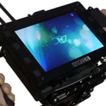 Rent Wireless Video Assist Kit