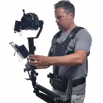 Rent Glide Gear DNA 6000 Arm for Gimbals