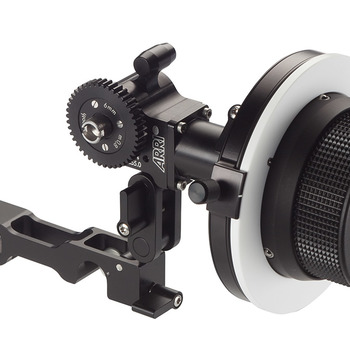 Rent Arri MFF-2 Follow Focus Standard Cine Kit
