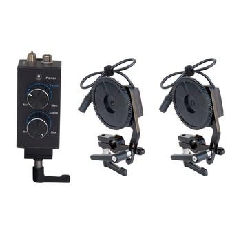 Rent E-Focus Pro Zoom & Focus Control