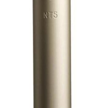 Rent Rode NT5