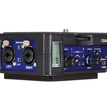 Rent Beachtek DXA-SLR ULTRA