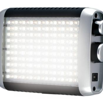 Rent Litepanels Croma Bi-Color On-Camera LED Light