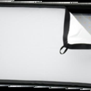 Rent LiteMat 1 S2 Hybrid Kit