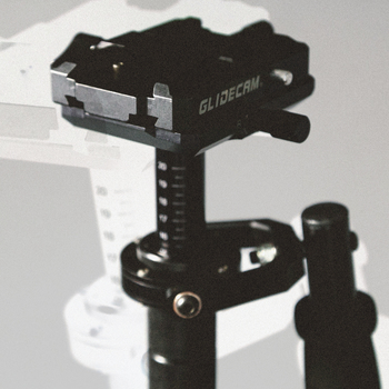 Rent Glidecam Stabilizer | Devin Graham Signature Series