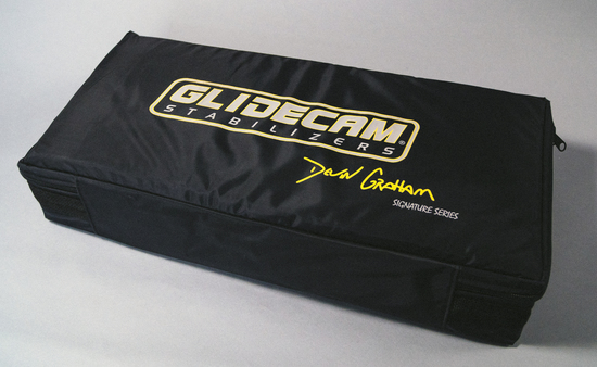 Glidecam193 recovered