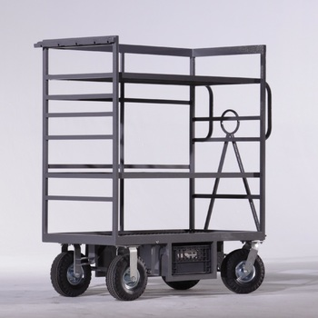Rent Head Cart
