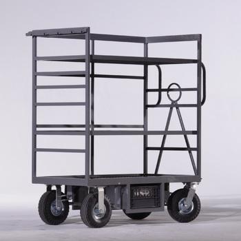 Rent Head Cart