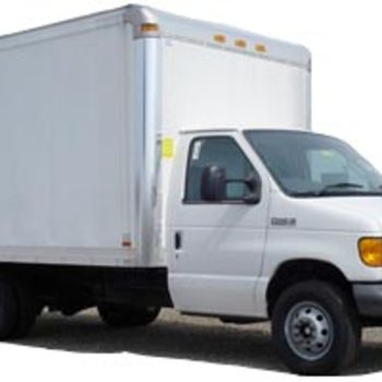Rent 2 Ton G&E Package