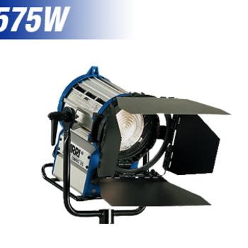 Rent ARRI  575 Daylight Compact