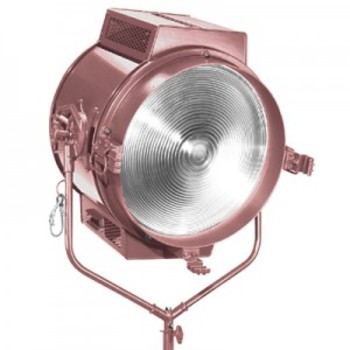 Rent Mole-Richardson 10K  Big Eye Tener Solarspot Fresnel