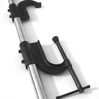 Rent Speed C-Clamp