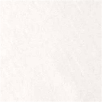 Rent 8' x 8' Half (Lite) Grid (Silent)
