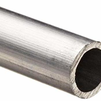 Rent 4 foot Speed Rail Schedule 40 1 1/4 inch Pipe