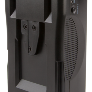 Rent Blueshape 90Wh Battery