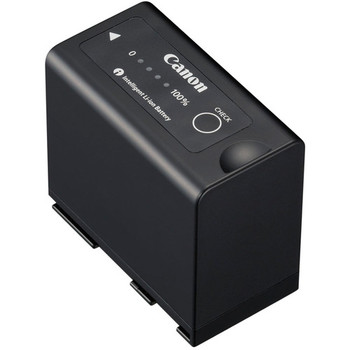 Rent Canon BP-975 Battery Pack