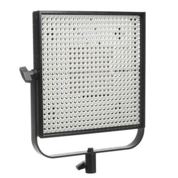 Rent Litepanels 1x1' Daylight Kit w/ Mount, AB Plate, Gels, Dimmer, Custom Case