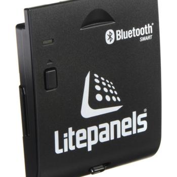 Rent Litepanel Astra Bluetooth modules