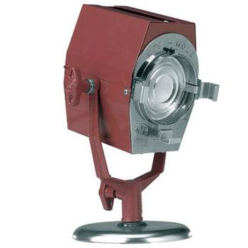 Rent Mole Richardon Mini Mole Fresnel  250 watt