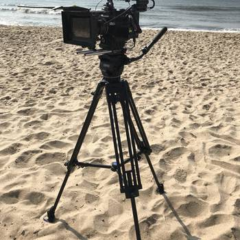 Rent RED Epic Dragon 6K ready to shoot indie package