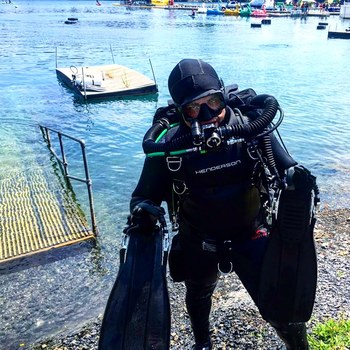Rent Sony a6300 4K Underwater Camera Housing w/ Operator