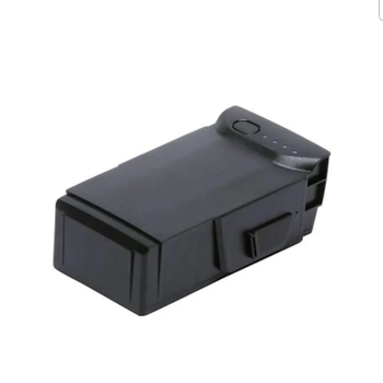 Rent Spare battery for mavic air