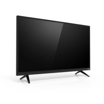 "Rent Vizio 32"" LCD Backlight HDMI Monitor"