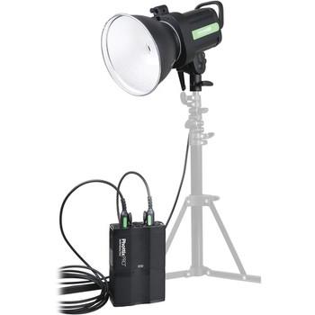 Rent Phottix Indra 500 Light