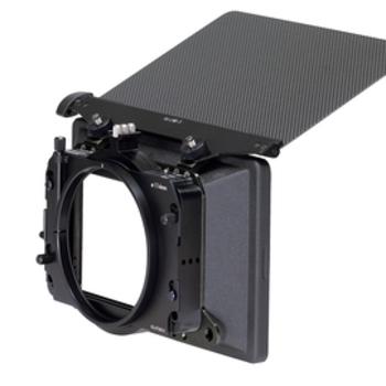 Rent Arri MMB-2 Mattebox Filter Tray