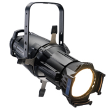 Rent ETC Source 4 750W Leko w/ 19 degree lens