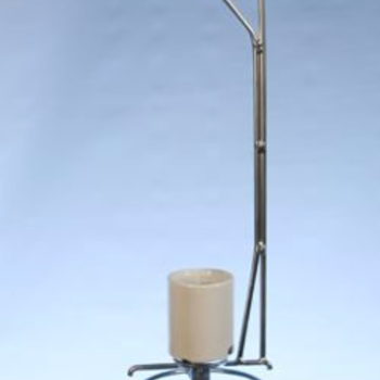 "Rent Lanternlock 24"" Fixture Kit"