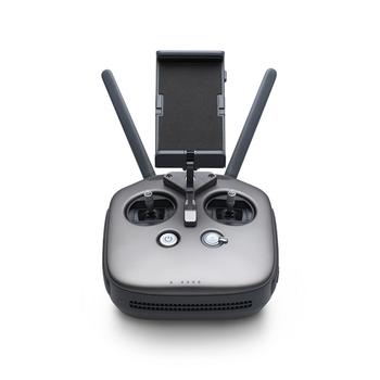 Rent DJI Inspire 2 Standard Remote Controller w/ TX tray
