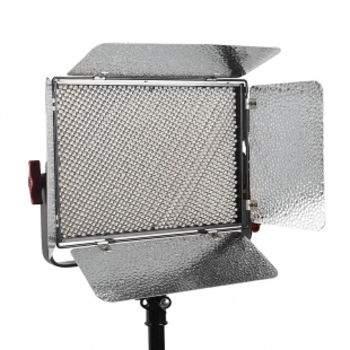 Rent Aputure Light Storm LS 1S Kit