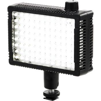 Rent Light Panel Micro w Warm Filter