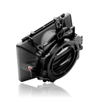 Rent RED Matte Box (3 Stage) Kit w/ filters
