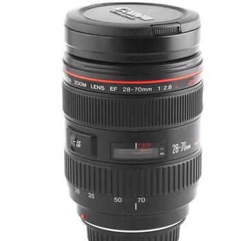 Rent Canon EF 28-70mm f/2.8L USM