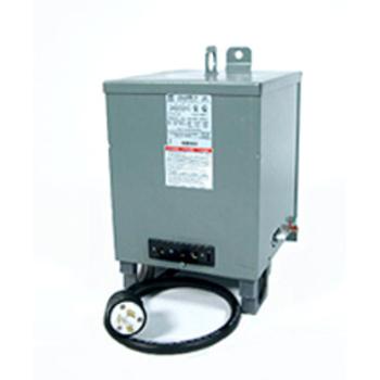 Rent 220V to 120V Step Down Transformer