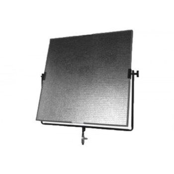 Rent 4x4 Soft Reflector (Foil & Soft Side)