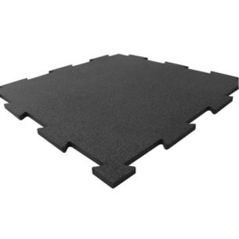 Rent Puzzle Piece Interlocking Floor Protection (Bundle of 25 2'x2')