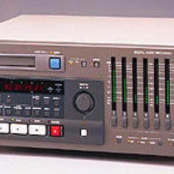 Rent Sony PCM-800