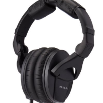 Rent Sennheiser HD-280 Pro Headphone