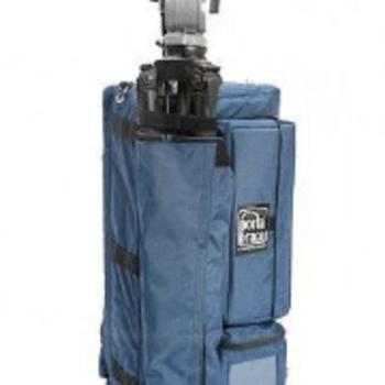 Rent Porta-Brace HK-P3L