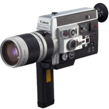 Rent Canon 1014