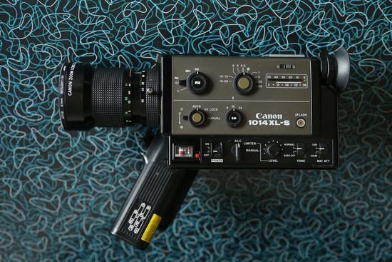 Canon 1014xls 3