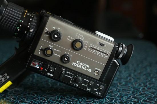 Canon 1014xls 1