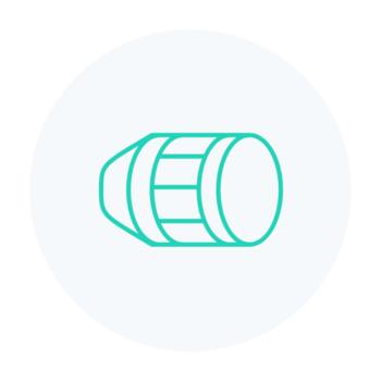 Rent Zeiss Super Speed Lens Set of 5