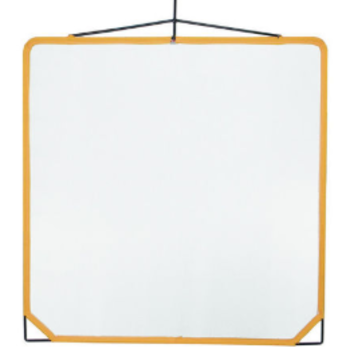 Rent Matthews 4' Frame with silks